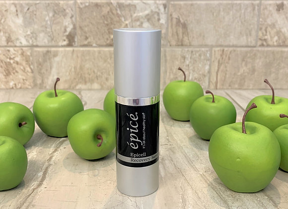 Epicell Recovery Serum