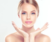 Beauty and the beam (LED Light Therapy)