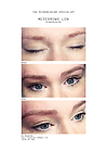 Microblading Poster.png