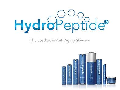 Introducing%20HydroPeptide.jpg