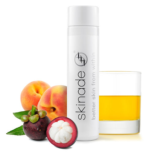 Skinade photo of bottle with fruit.jpg