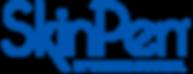 skinpen-logo-web.png
