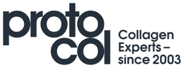 Proto-col logo.png
