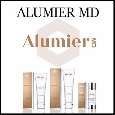 AlumierProductPage_edited.jpg