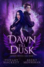 DTD Cover.jpg
