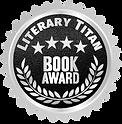 literary-titan-silver-book-award.png