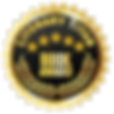 literary-titan-gold-book-award-small.png