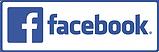 facebook transparent logo.png