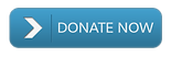 donate now.png