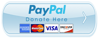 paypal donate button blue.png