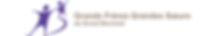 logo-gfgs-montreal.png