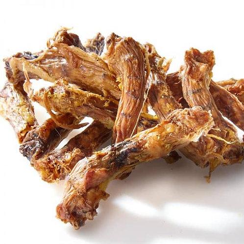 Chicken Necks 150g
