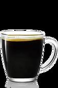 kahluadrinks_wide_coffee1.png