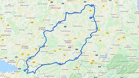 Allgäu Tour 3.jpg