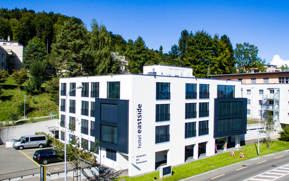 Hotel-Eastside St. Gallen.jpg