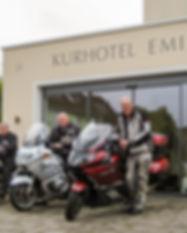 Emilie Motorrad-2.jpg