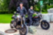 Fendt-Motorrad.jpg