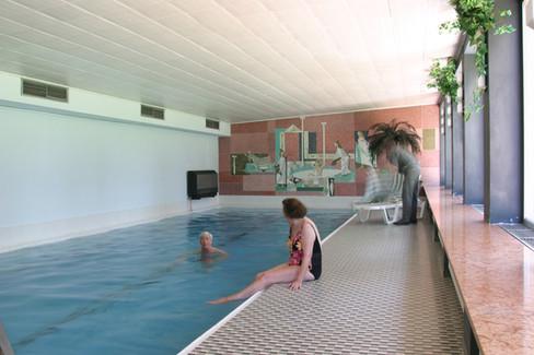 Schwimmbad Hotel Emilie.jpg
