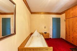 Hotel Emilie Bad Wörishofen, Einzelzimmer