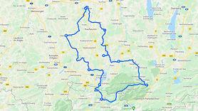 Allgäu Tour 4.jpg