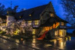 Hotel Feldbach_Nacht 1.jpg
