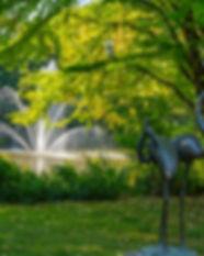 Flamingos-klein.jpg