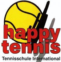 Happy Tennis.jpg
