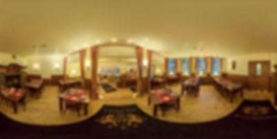Hotel Horchem Foto by Johann Medvey
