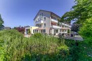 Hotel Emilie Aussen 2.jpg
