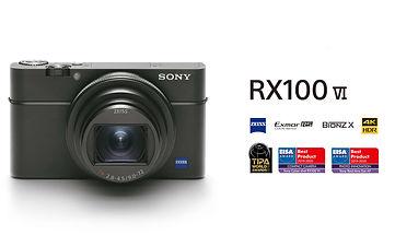 RX 100 IV.jpg