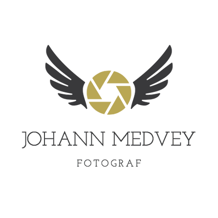 Johann Medvey, Fotograf