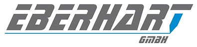 Eberhart Logo.JPG