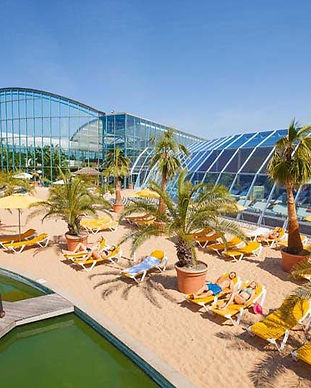 THERME-BaWoe_Thermenstrand-Totale-1.jpg