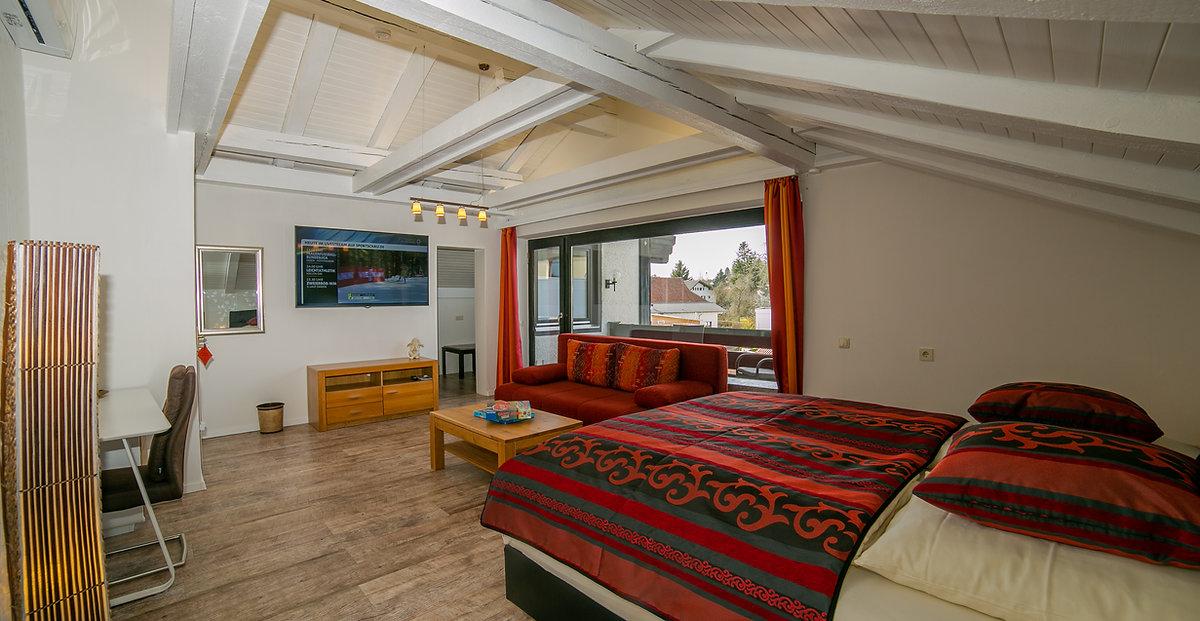 Hotel Brandl Familienzimmer.jpg