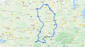 Allgäu Tour 1.jpg