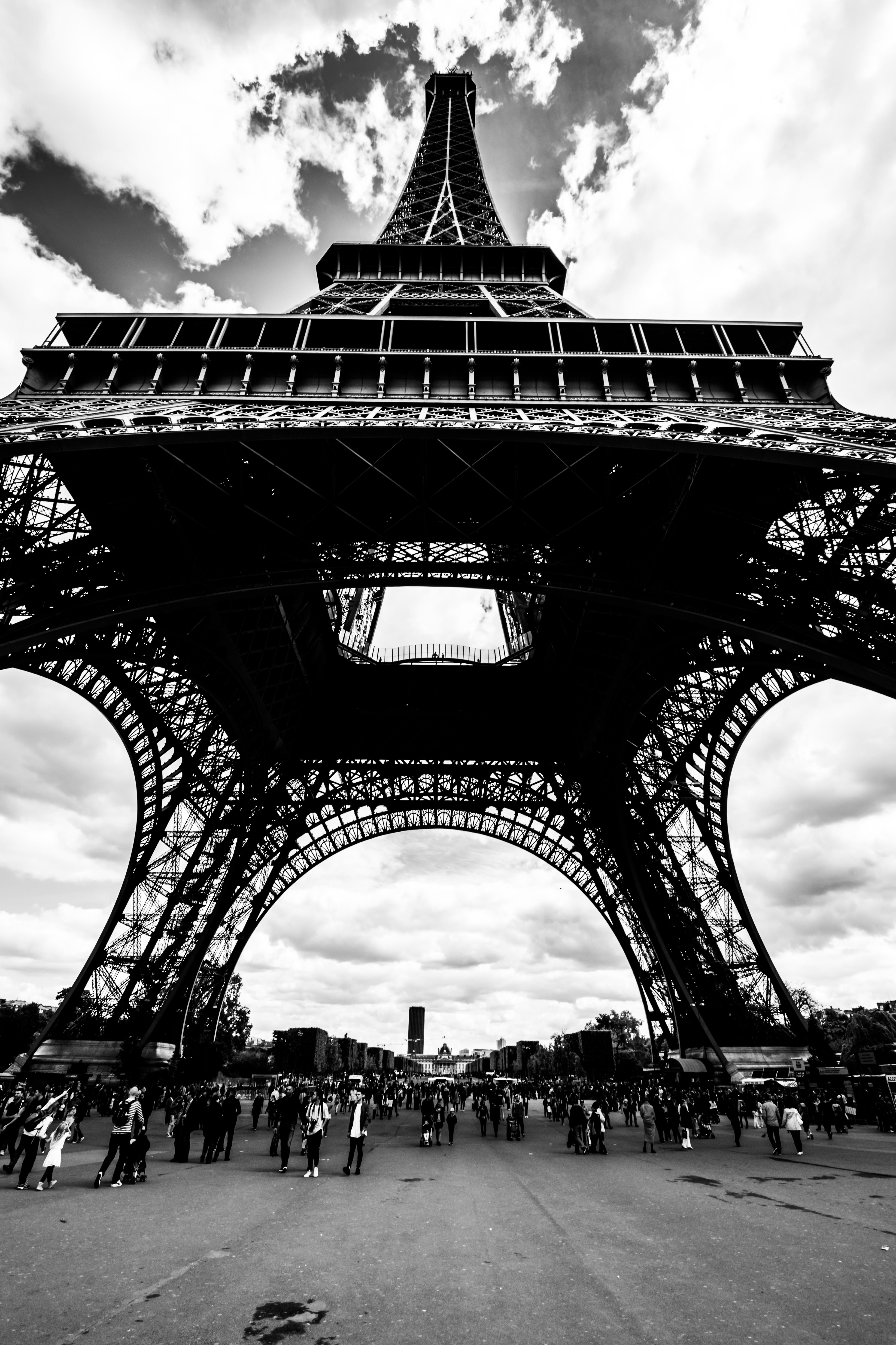 EiffelT