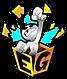 EruptiousGames_Logo_only_forWHITE.png