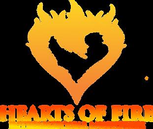Hearts of Fire Internatona Ministies