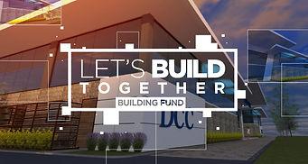 Building Fund Photo.jpg
