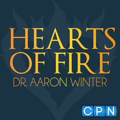Hearts on Fire Logo 2.jpg