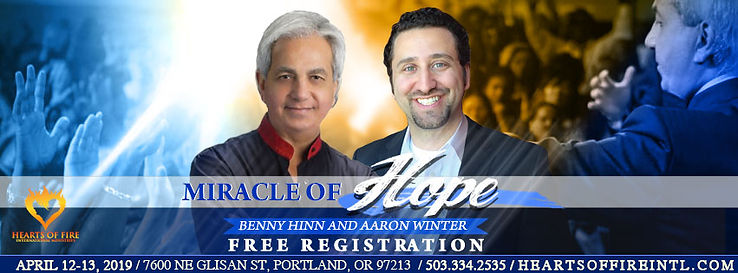 Aaron-Winter-April-2019-Miracle-of-Hope