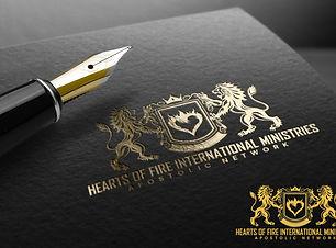 HeartsofFireInternationalMinistries01.jp