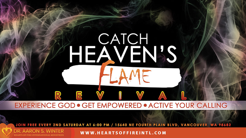 Catch-Heavens-Flame-Revival-December-202