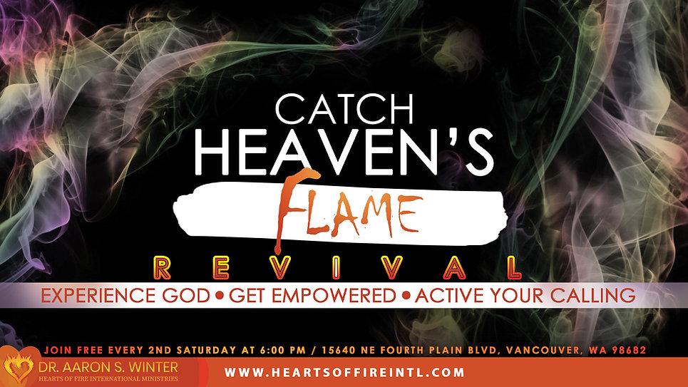 Catch-Heavens-Flame-Revival-December-202