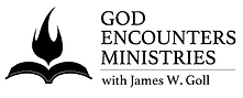 God Encounters Ministries.png