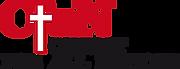 cfan_logo1.png