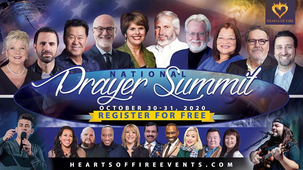 Aaron-Winter-National-Prayer-Summit-2020