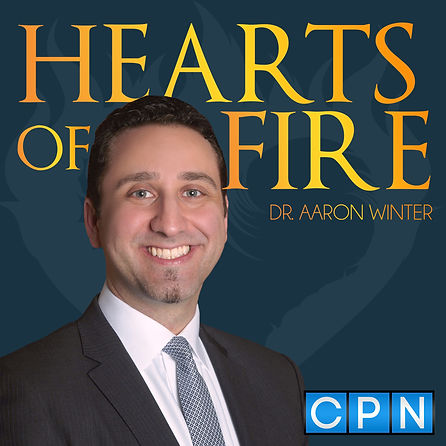 Hearts on Fire Logo 1.jpg