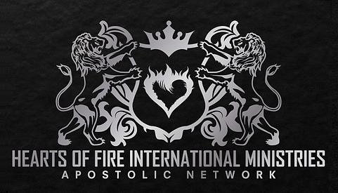 HOF Apostolic Network Logo Wider.png