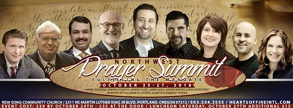 NW-prayer-Summit-Final Banner.jpg